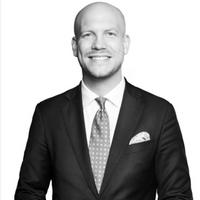 Mäklare Christian Lindberg, Erik Olsson Fastighetsförmedling