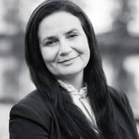 Mäklare Niina Tihinen, SkandiaMäklarna Eskilstuna