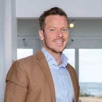 Mäklare Andreas Jonasson, Fastighetsbyrån Kalmar