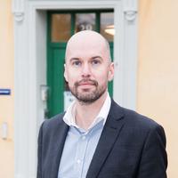 Mäklare Torbjörn Wernersson, Svensk Fastighetsförmedling Uddevalla