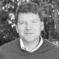 Mäklare Conny Wistrand, Danfors Fastighetsförmedling