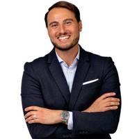 Mäklare Artagan Keskin, Länsförsäkringar Fastighetsförmedling Sundsvall