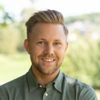 Mäklare Petter Johansson, Svensk Fastighetsförmedling Kinna