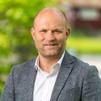 Mäklare Mats Thorin, Mäklarhuset Trollhättan