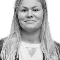 Mäklare Robin Aulin Söderqvist, HusmanHagberg Karlskrona