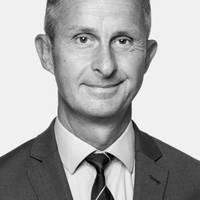 Mäklare Thomas  Kihlman, Bjurfors Huddinge/Älvsjö