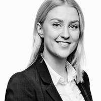 Mäklare Elisabeth Jansson, Svensk Fastighetsförmedling Bengtsfors