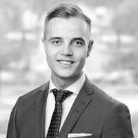Mäklare Stefan Engroos, Svensk Fastighetsförmedling Botkyrka/Salem