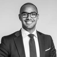 Mäklare Anton Dahlström, Länsförsäkringar Fastighetsförmedling Stockholm - Bromma