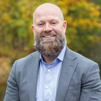 Mäklare Patrik Teply, Fastighetsbyrån Mölndal