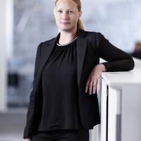 Mäklare Ann-Kristin Yllén, Fastighetsbyrån Farsta/ Högdalen/ Skogås