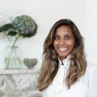 Mäklare Sabina Bjurhem, Fastighetsbyrån Katrineholm/ Vingåker