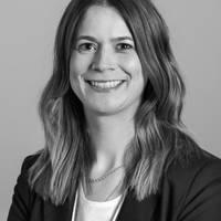 Mäklare Maria Hoppstadius, Svensk Fastighetsförmedling Östersund