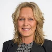 Mäklare Mia Jonsson, Länsförsäkringar Fastighetsförmedling Malung - Sälen