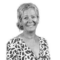Mäklare Sophie Broström, ERA Fastighetsmäklare i Norrtälje