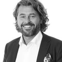 Mäklare Peter Lindeberg, Mäklarringen Umeå