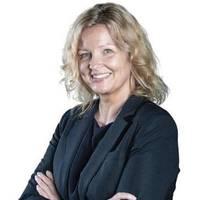 Mäklare Camilla Christander, CHRISTANDER Fastighetsförmedling