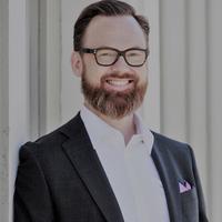 Mäklare Göran Wallgren, Svensk Fastighetsförmedling Mönsterås