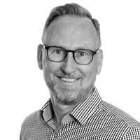 Mäklare Ola Claesson, Svensk Fastighetsförmedling Falkenberg