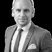 Mäklare Emil Gerdin, Mäklarringen Österåker