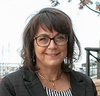 Mäklare Susanne  Durgaram, Mäklarringen Landskrona