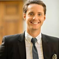 Mäklare Douglas Salomon, Svensk Fastighetsförmedling Västervik