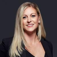 Mäklare Susanne Einarsson, Länsförsäkringar Fastighetsförmedling Örebro