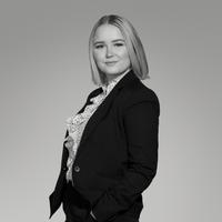 Mäklare Minna Johansson, Innerstadsspecialisten Stockholm AB