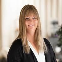 Mäklare Karolin Torstensson, Fastighetsbyrån Bålsta