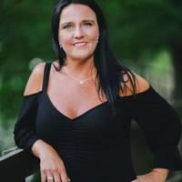 Mäklare Linda Lindhake, Fastighetsbyrån Svalöv