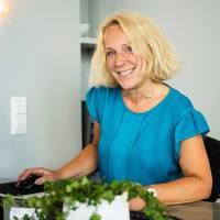 Mäklare Eva Lundström, Karlsson & Uddare AB