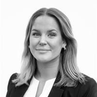 Mäklare Sanna Stenholm, Svensk Fastighetsförmedling Karlstad