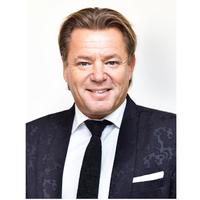 Mäklare Peter Jonsson, Svensk Fastighetsförmedling Alingsås