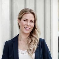 Mäklare Helena Runcrantz, Svensk Fastighetsförmedling Öland Borgholm