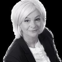 Mäklare Anette Mårtensson, Mäklarringen Landskrona