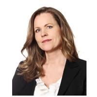 Mäklare Martina Hultkrantz, Mäklarringen Vällingby/Hässelby