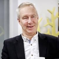Mäklare Kjell Jakobsson, Svensk Fastighetsförmedling Öland Borgholm