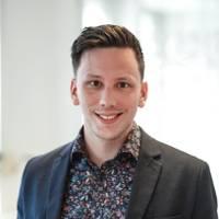 Mäklare Alex Lorant, SkandiaMäklarna Nyköping/Oxelösund