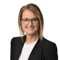 Mäklare Sophia Lantz, Entré Fastighetsförmedling