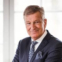 Mäklare Mats Forsberg, Forsbergs Mäklarbyrå AB