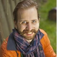 Mäklare Gustav Fällström, Fastighetsbyrån Götene