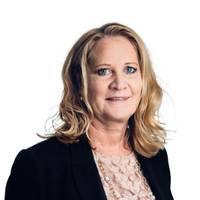 Mäklare Maria Pettersson, Mäklarringen Ekerö