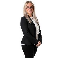 Mäklare Malin Thelander, Länsförsäkringar Fastighetsförmedling Malmö