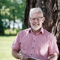 Mäklare Ingemar Flora, Svensk Fastighetsförmedling Kalmar