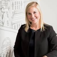 Mäklare Maria  Lincoln, Fastighetsbyrån Sigtuna/Märsta/Rosersberg