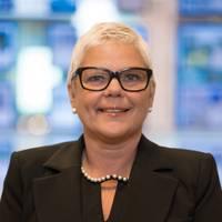 Mäklare Marlene Bodin-Sjöberg, Fastighetsbyrån Uddevalla