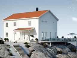 Villa Huskvarna