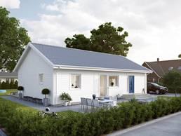 Villa Näsby