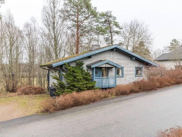 billiga hus till salu västra götaland