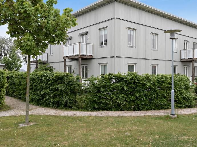 a17204f0bf4d Torns Byaväg 8E i Stavstensudde, Trelleborg - Bostadsrättslägenhet till  salu - Hemnet